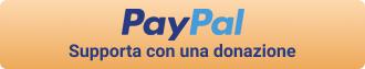 Paypal Supporta con una donazione