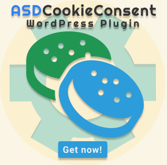 asd-cookie-consent-plugin-image