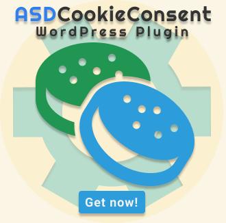 asd-cookie-consent-plugin-image