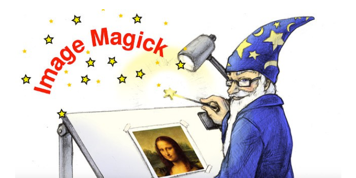 imagemagick-immagini
